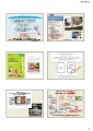 hp掲載韓国食生活教育専門家研修2014当日 [互換モード]-6